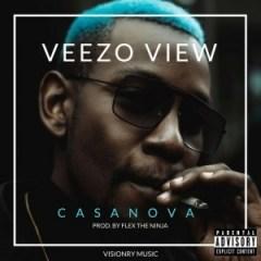 Veezo View - Casanova